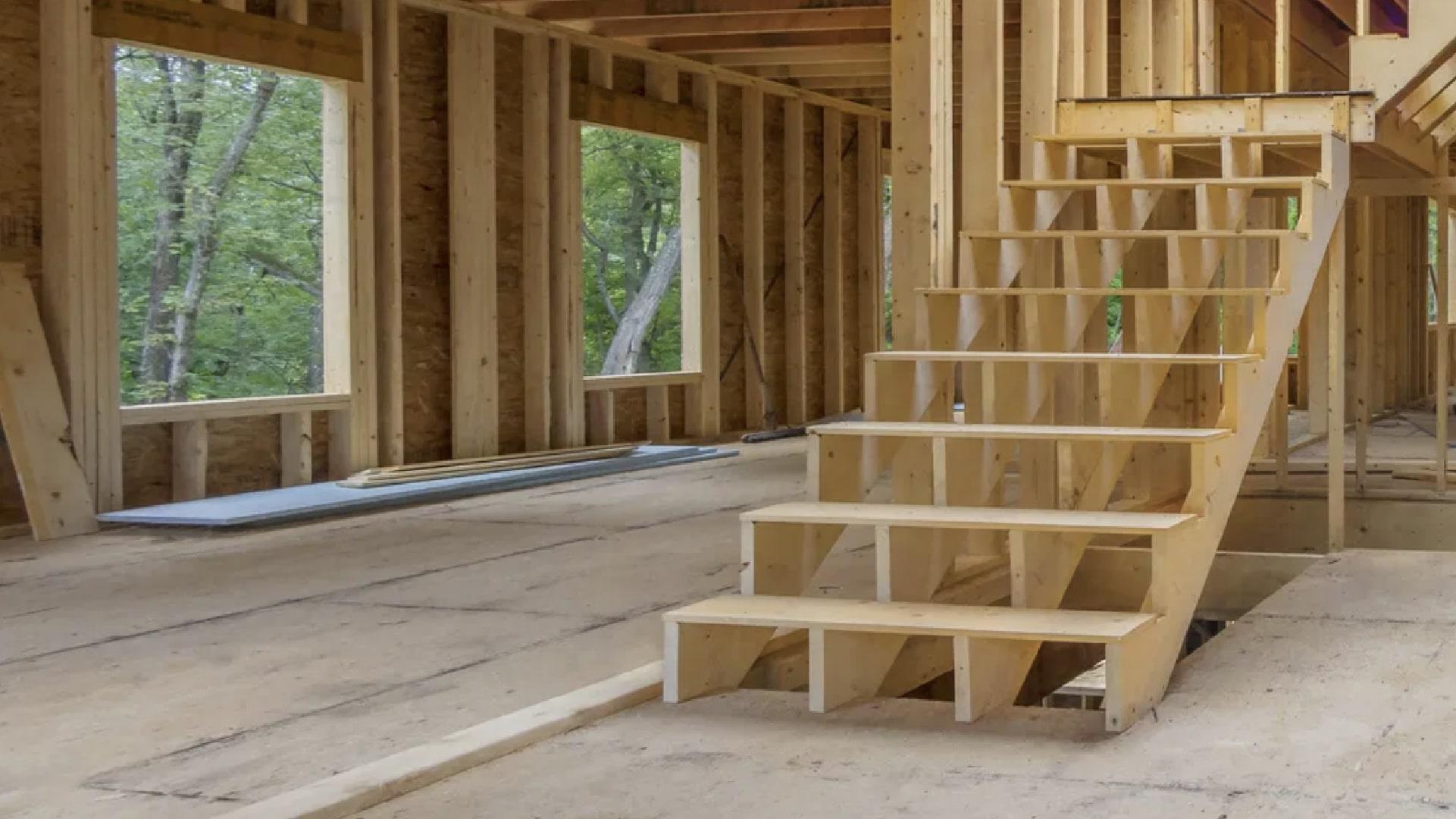 Home Plans Fallback Img